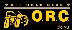 OFF ROAD CLUB BOLIVIA