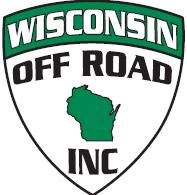 Wisconsin Off Road, Inc